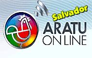 TV ARATU de Salvador ao vivo | Tv Aratu SBT online - assistir