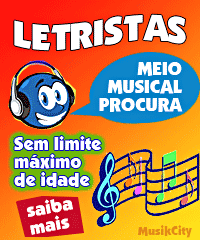 letristas compositores