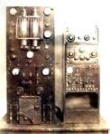transmissor da Westinghouse 1921