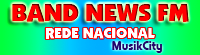 Radio Band News Fm SP