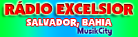 Rádio Excelsior Am de Salvador