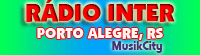 Radio Inter do Internacional de Porto Alegre