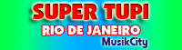 Radio Super Tupi Am RJ